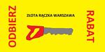 Złota Rączka Warszawa Naprawy waw pl tel 505 840 222
